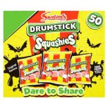 Squashies Party Box 700G